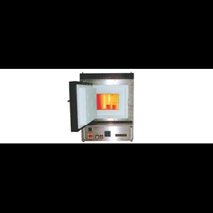 Muffle Lab Furnace