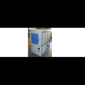 Box Chamber Furnace
