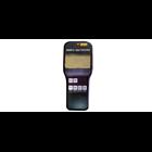Termometer Digital 1