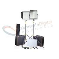 LED Studio Lighting