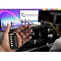 Audience Response System