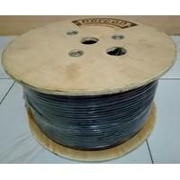 Kabel Audio Dan Video Percon Vk 60