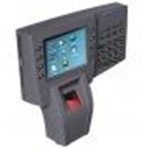 Distributor Magic Mp 4800  Access Control Mesin Sidik Jari  Mesin Absen Mini Computer