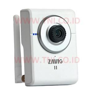 Kamera Cctv Zavio F3107
