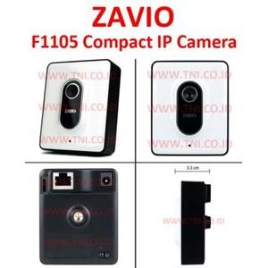 Pabrik Cctv Zavio Wireless Compact F1105 Kamera Di Indonesia