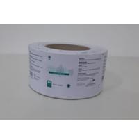 Label Aplicator Untuk Farmasi