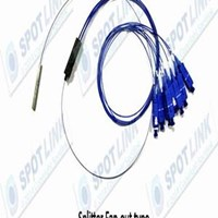 Jual Kabel Splitter Adaptor Tipe Fan-Out 2
