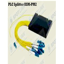 Kabel PLC Splitter KSM-PM2