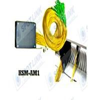 Kabel PLC Splitter KSM-PM1 1