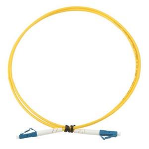 Kabel Patch Cord SM UPC