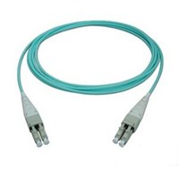 Jual Kabel Patch Cord OM3