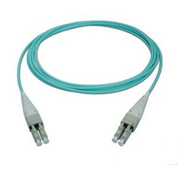 Kabel Patch Cord OM3.
