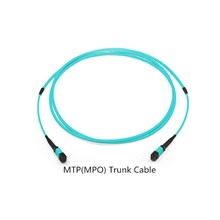 Kabel Patch Cord MTRJ-MTP-MPO