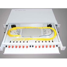 OTB (Optical Termination Box) Aksesoris Kabel Lain