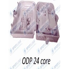 Optical Distribution purpose Kabel ODP 24 Core