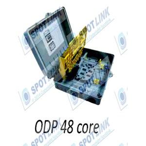 ODP 48 core