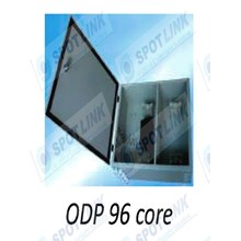 Optical Distribution purpose ODP 96 Core