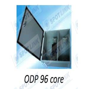 Optical Distribution purpose ODP 96 Core