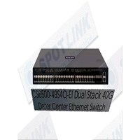 Jual Ethernet Switch Data Center