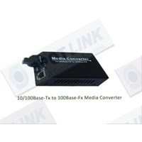 Jual Converter Network Hubs and Switch