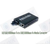 Jual Converter fx Network Hubs and Switch
