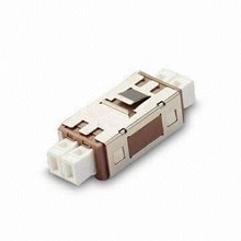 Optical Adaptor MU Simplex