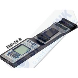 Fiber Optic Identifier FID 26-R