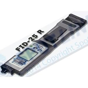 Fiber Optic Identifier FID 25-R