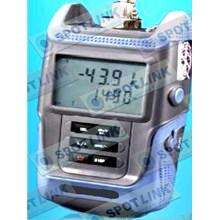 Aksesoris Kabel Optical Power Meter