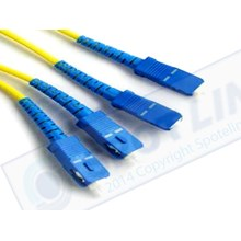 Kabel Patch Cord SC