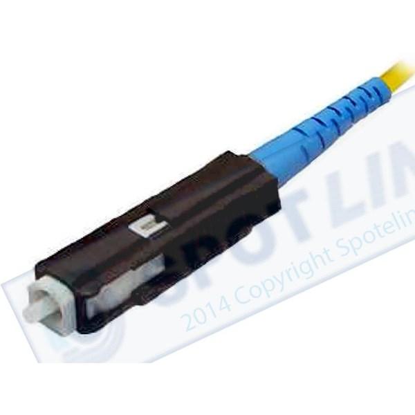 Kabel Patch Cord MU