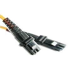 Kabel Patch Cord MTRJ