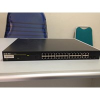 Jual DCN Switch 3950 28 CDC Network Hubs and Switch