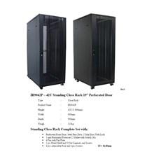 Rack Server Aksesoris Kabel Lainnya