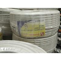 Kabel Listrik Kabel NYM 3  2.5 supreme