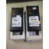 Baterai Hnn9008a 1