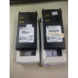 Baterai Hnn9008a