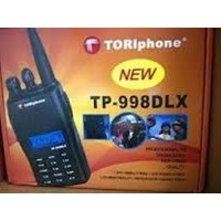 Toriphone Tp-998 Dlx 1