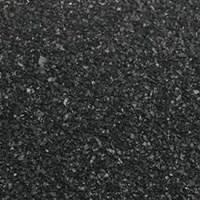 Kelapa Arang Tempurung Mesh 3X6 4X8 6X12