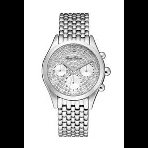 Jam Tangan Paris Hilton PH13107MS