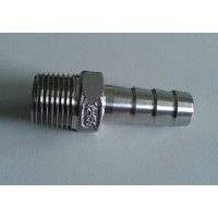 Valves Hose Nepple