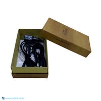 Distributor Wifi Projector Joyhub Fujitech 3