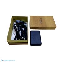 Jual Wifi Projector Joyhub Fujitech 2