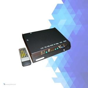 Digital Signage Fujitech AV 720