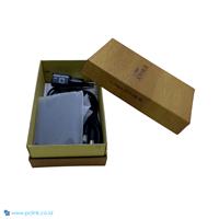 Beli Wireless Projector Joyhub Fujitech  4