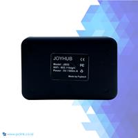 Wireless Projector Joyhub Fujitech  Murah 5