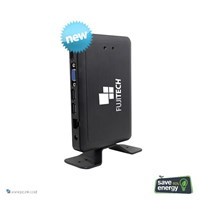 Beli Pc Station Fujitech Sr 200 N Networking 4