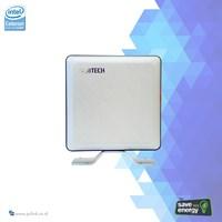 Jual Neo PC Fujitech Mpx 3800