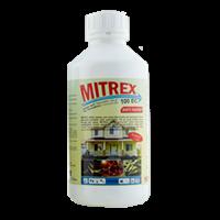 Jual Mitrex 100 Ec