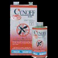 Cynoff 50 Ec 1